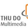 Thu Do Multimedia logo