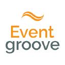 ticketprinting logo