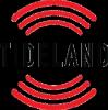 Tideland Signal Corp.