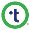 TierPoint LLC