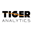 https://www.tigeranalytics.com