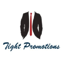 Tight Promotions logo