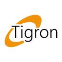 TIGRON BVBA logo