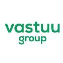 Suomen Tilaajavastuu Oy Logo
