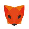 Tilkee logo