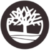 Timberland LLC