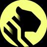 TimescaleDB logo