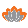 TINYpulse logo