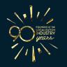 TITRAFILM logo