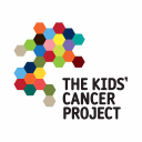 The Kids' Cancer Project Logo