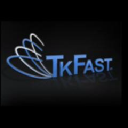TkFast logo