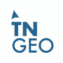 True North Geographic Technologies logo
