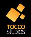 Tocco Studios Logo