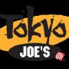 Tokyo, Inc.