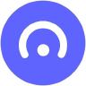 ToneDen logo