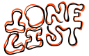 TONE LIST INC. Logo