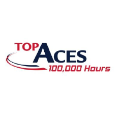 Aviation training opportunities with Top Aces
