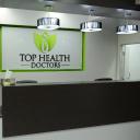 Top Health Doctors