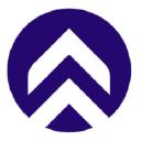 Online Marketing Blog - TopRank®