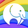 Tovuti logo