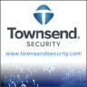 Townsend Security Inc logo
