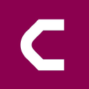 TrademarkNow Logo