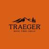 Traeger Pellet Grills LLC