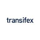 Logo of JoomlaExtensions