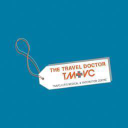 TMVC Mornington Penninsula
