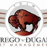 Aviation job opportunities with Trego Dugan Aviation