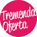 Tremenda Oferta logo