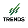 Trends & Technologies logo