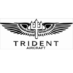 Aviation training opportunities with Trident Aircraft