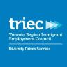 TRIEC logo