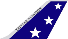 Aviation training opportunities with Tristar Aviation