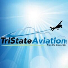 Aviation job opportunities with TriState Aviation