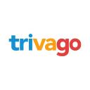 trivago.com- The world's top hotel price comparison site