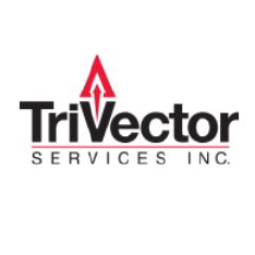 Aviation training opportunities with Trivector Services