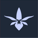Tropical Web logo