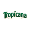 Tropicana Products, Inc.