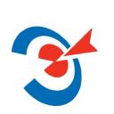 TruBlu Politics logo