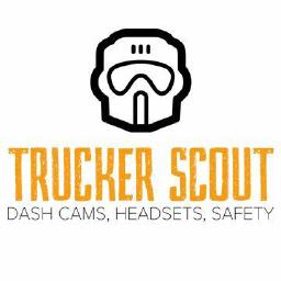 Trucker Scout