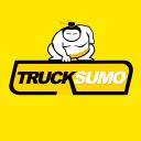 TruckSumo logo