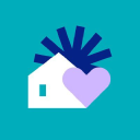 Logo for Trulia