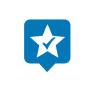 TrueShip logo