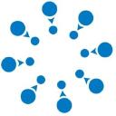 Truvian Sciences Stock