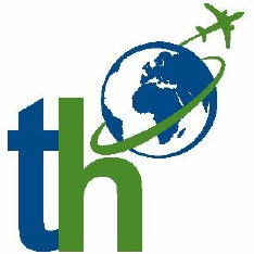 Aviation job opportunities with Travel Haus
