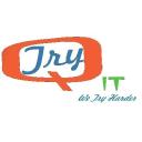 Tryqit logo