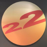 22nd Century Technologies Inc logo