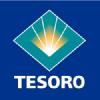 Tesoro Corp.